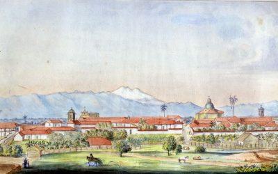 XIV Congreso Colombiano de Historia