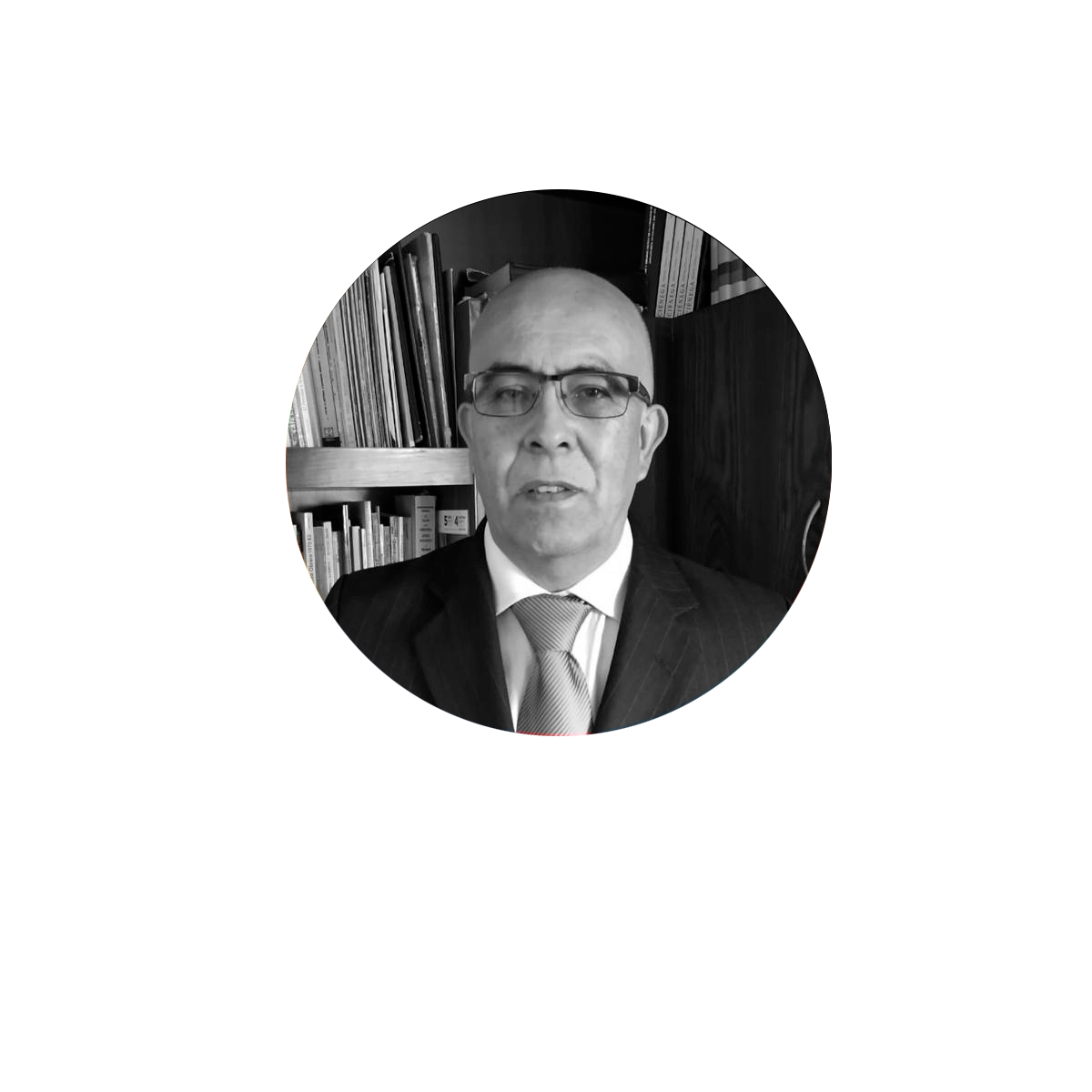 Liborio Eugenio González Cepeda